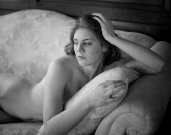 Katja Gee
